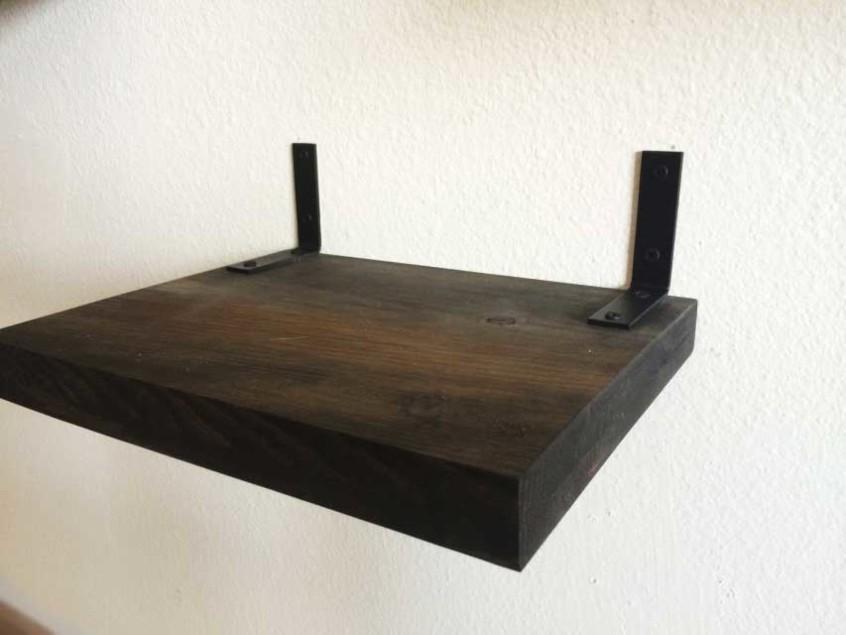 12-inch-solid-cat-shelf-1