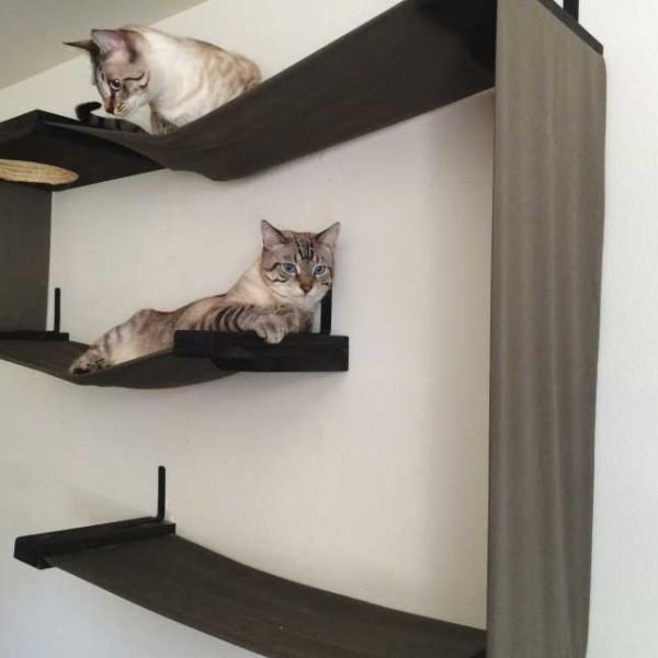 fabric-cat-maze-3