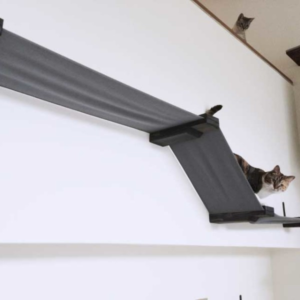 large-stretched-fabric-raceway-cat-lounge-2