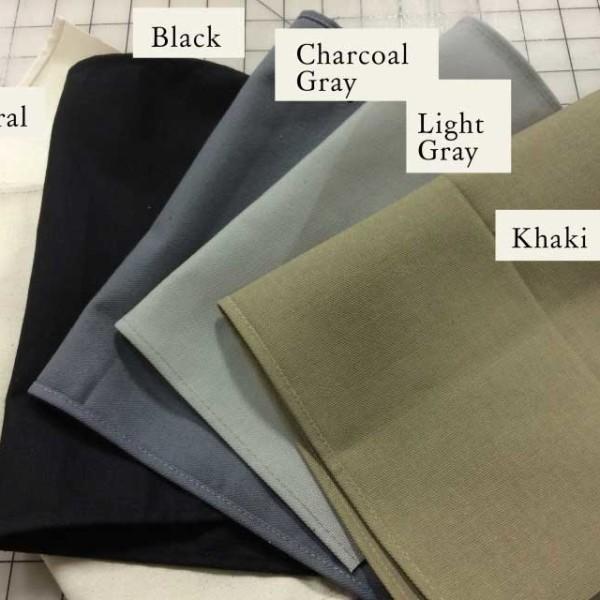 product-fabrics