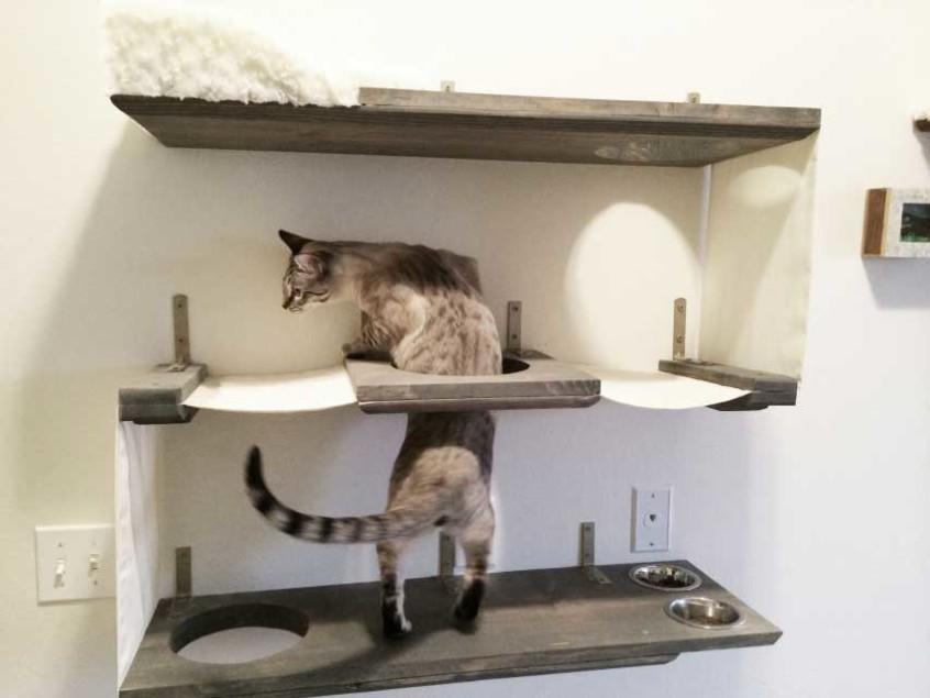 three-level-cat-bunker-1