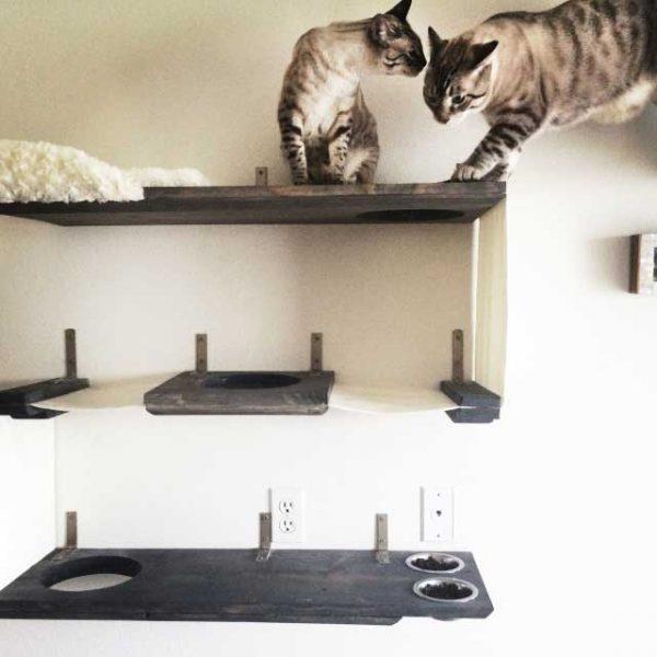 three-level-cat-bunker-2