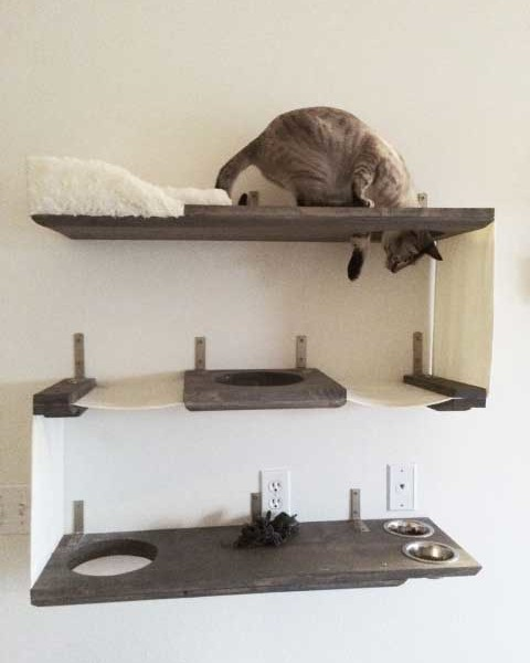 three-level-cat-bunker-4