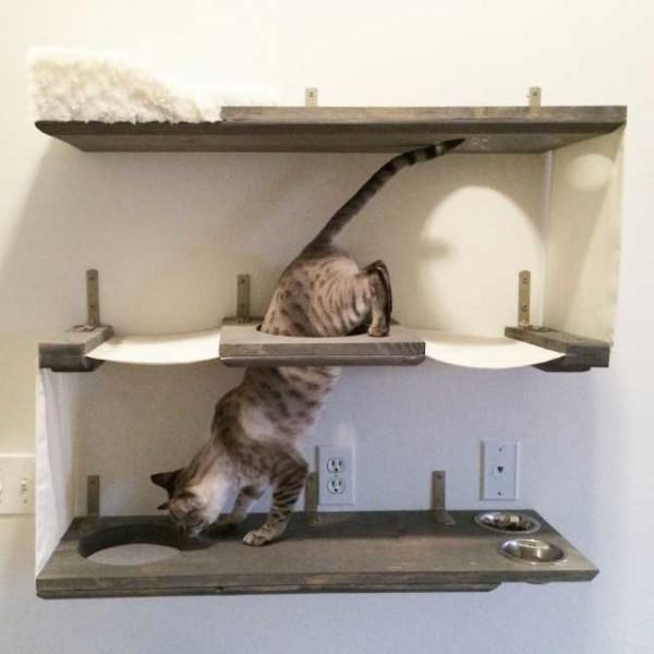 three-level-cat-bunker-5