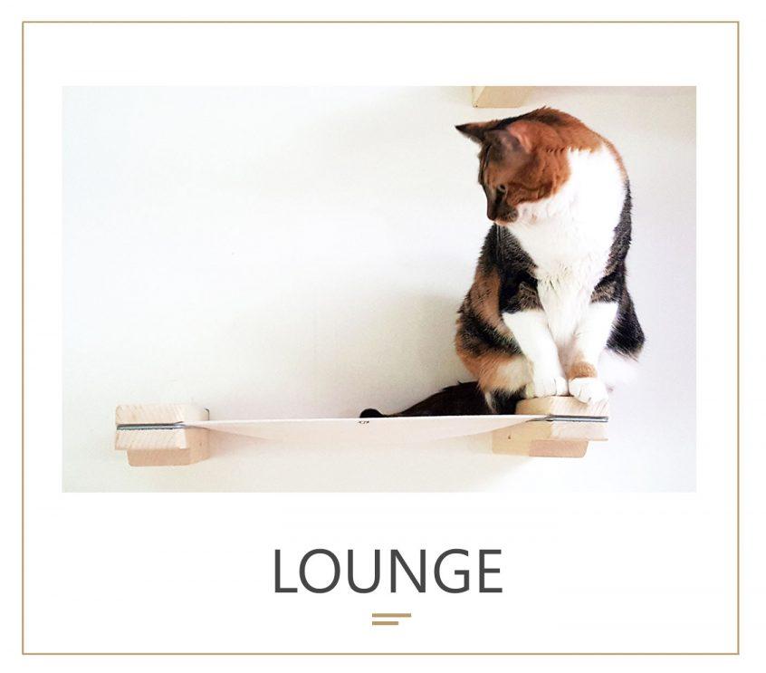 lounge_new