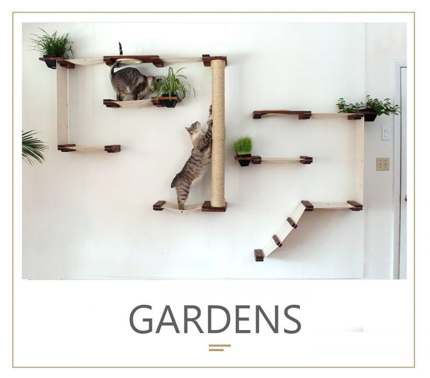 mod_gardens