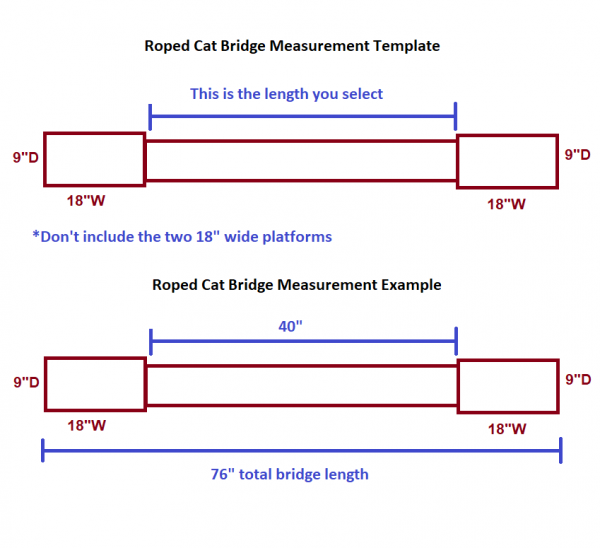 bridge_measure_example