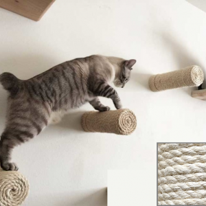 unconventional cat furniture for feline instincts catastrophic rh catastrophicreations com cat wall shelves for sale