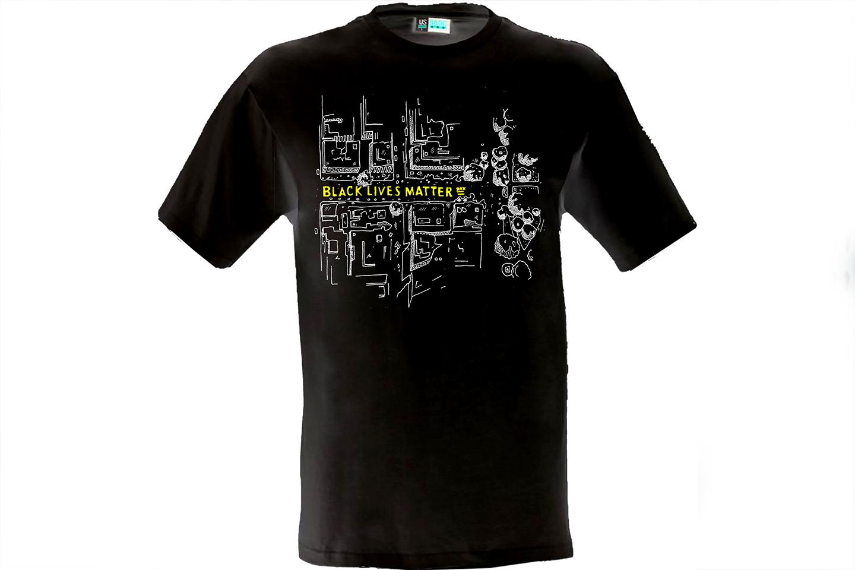 blm-shirt