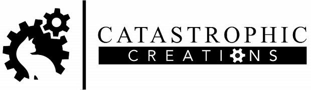 Catastrophicreations logo